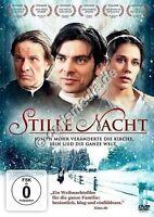 DVD: STILLE NACHT - Eine wahre Weihnachtsgeschichte - Familienfilm - FSK 0 *NEU*
