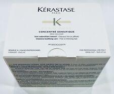 Concentre Densifique 10 X 12ML Kerastase