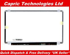 "NEU Original 15.6"" Innolux n156bge-l31 Rev. c1 c2 Laptop LED Display Panel Bildschirm"