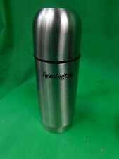 REMINGTON THERMOS Travel and Hunting