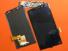 DISPLAY LCD + TOUCH SCREEN per BLACKBERRY Z30 3G 4G NERO VETRINO RICAMBIO NEW