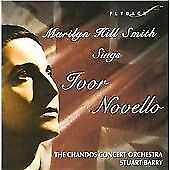 Sings Ivor Novello CD Value Guaranteed from eBay's biggest seller!