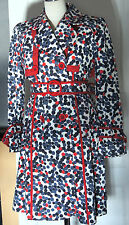 manteau en coton YUMI taille 38