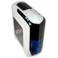 GAMING PC KOLINK AVIATOR INTEL CORE i7@3.4GHz 8GB RAM 1TB HD 2GB GT710 HDMI WIFI