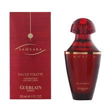 Perfumes de mujer Samsara