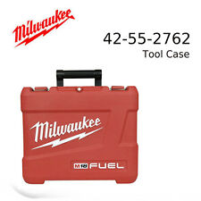 Milwaukee 18V Case For Wrench 2763-20, 2762-20, 2663-20,2764-20,2664-20 Fuel M18