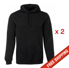 Unbranded Cotton Hoodies for Men