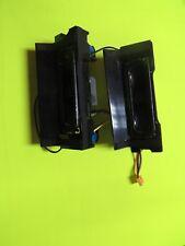 Samsung 32 Inch TV UN32J5205A Internal Speakers B96 380852A