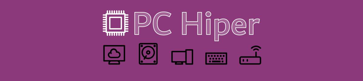 PCHiper.com