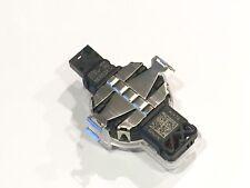 New OEM Audi A1 A3 A4 A5 A6 A7 A8 TT Q3 Q5 Q7 R8 RS3 RS4 RS5 RS6 RS7 Rain Sensor