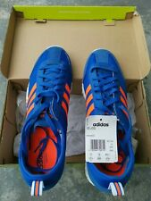 Brand New Authentic Adidas Neo Jog Shoes