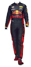 New Redbull fan editon Kart race suit go karting racing suits All sizes