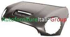 COFANO ANTERIORE ANT MINI COOPER S R56 06>13 2006>2013