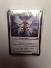 Born of the Gods MTG NM//MINT 1x Complete 60 Card Common Set