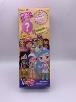 1 Boxy Girls *UNBOXME* Blind Mystery Doll Pack 36 To Unbox TARGET EXCLUSIVE 2019