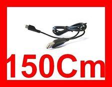 ★★★ 150Cm CABLE DATA USB Pour ARCHOS Arnova Family Pad 13.3 Tablet