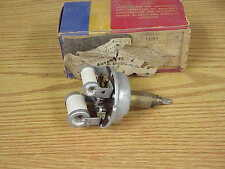 1955 Plymouth Belvedere Savoy NOS MoPar Heater SWITCH