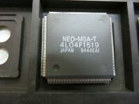 NEO MGA - T 4L04F1519 CHIP IC, SNK NEO GEO