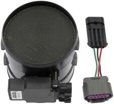 Mass Air Flow Sensor Dorman 917-824