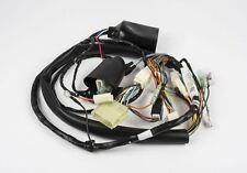 Genuine Suzuki GT250EX (X7) 1978-1981 Model N Electrical Wiring Harness