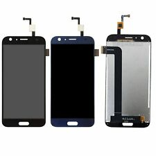 For Doogee BL5000 LCD Display + Touch Screen Digitizer Assembly Replacement Part