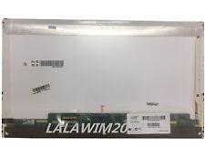 LP156WF1 (TL)(F3) 15.6 Full HD LED LCD Screen LP156WF1-TLF3