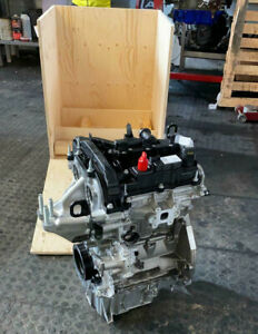 FORD 1.0 ECOBOOST ENGINE (BRAND NEW FORD) * BARGAIN CASH AND CARRY PRICE *