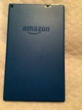 Ipad Amazon For Parts Only