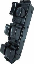 New 1998-2004 Isuzu Rodeo Electric Power Window Master Control Door Switch