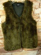 a1e2d3c7308 Apt. 9 Women's Vests for sale | eBay