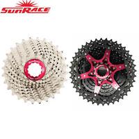 Sunrace CSRX1 CSRX8 11 Speed Road Bike Cassette Freewheel fit Shimano Sram