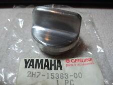 1978-2013 YAMAHA XS XJ XVZ VMX V-MAX VENTURE OIL PLUG  NOS OEM 2H7-15363-00
