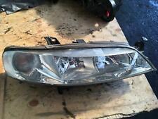 Kia Cerato LD Right Head Lamp Genuine 2004-2006
