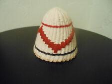 American Girl Kaya's Ceremonial Hat