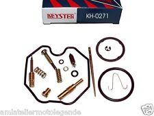 HONDA XL200R - Kit riparazione carburatore KEYSTER KH-0271