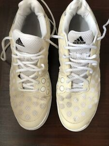Addidas Barricade Mens Tennis Shoes