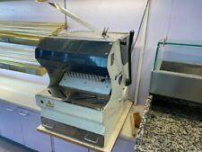 More details for torrents benchtop bread slicer