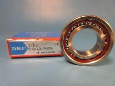 SKF 71904 ACX/P4ADGA (1/2 SET) High Precision Angular Contact Ball Bearing