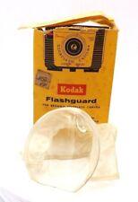 Vintage Kodak14 Pack of Flashguard for Brownie Starfish Camera
