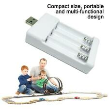 Battery USB Charger AA / AAA Rechargeable Batteries x 1