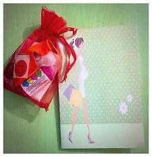 Mum to be survival kit/ Christmas Gift/ baby shower gift *FIRST CLASS POST*