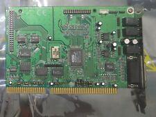 Formosa CinaAction Sound-Conductor 16 Soundkarte (SC1630, ESS ES1688F, ISA)