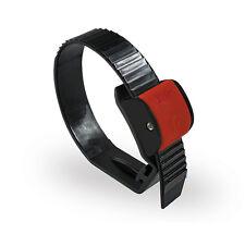Cinturino di sicurezza Quick-safe Fiamma