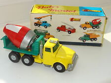 guisval pilen spain  CEMENT MIXER - 175  boxed