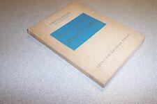 VIE ET PASSION DE JEANNE D ARC CARDINAL GRENTE ARTHEME FAYARD 1955