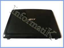 Acer Aspire 5520 5520G 5710 5715 5720 Cover Display LCD AP01K000R00 FA01K001000