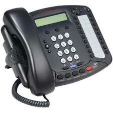 3COM 3102 Basic Speaker IP Phone Support NBX/SIP/POE ** 12 Months Warranty