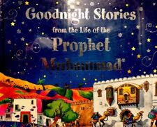 Goodnight Stories from the Life of the Prophet Muhammad