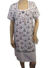 Polyester Everyday Sleepwear for Women