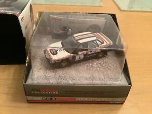 Colin McRae The Tribute Collection Subaru Legacy Turbo VA11800 Vgc.